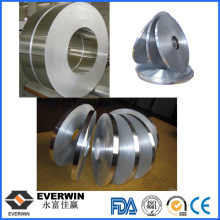 De buena calidad Techo de la tira de aluminio 5000Series