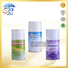 Hot Sell Air Freshener Spray for Air Freshening
