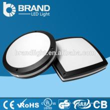 CE RoHS High Quality Alu+Plastic Cover IP65 LED Bulkhead Light 10W/20W/30W/40W Bulkhead Light