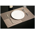 Hot Commercial Easy Clean Table Placemat
