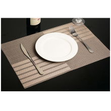 Hot Sales Easy Clean Tabela Placemat