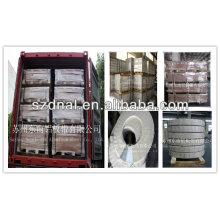 Food package aluminium foil roll 1100