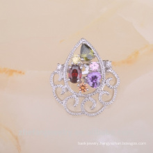 Custom Made Cute Brooch From China Supplier