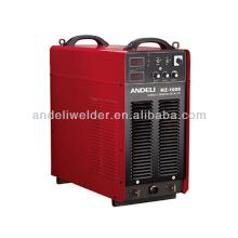 Inverter DC Auto MZ 1000 Submerged Arc Welding Machine