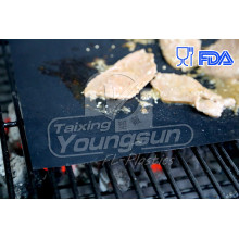 Hot-selling Grill Pad in Amazon and TV Shopping