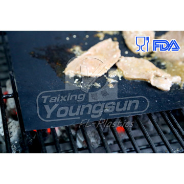 Hot-selling Grill Pad in Amazon en TV winkelen
