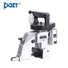 DT 26-1A Industrielle tragbare Papiertüte näher Nähmaschine Preis
