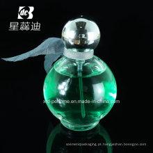 Preço de Fábrica Vários Design de Cor e Fragrância Perfume Sexy