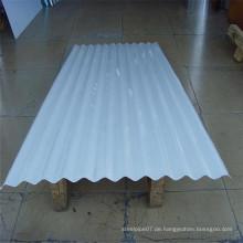 Panels Preise Isolierung für Dächer in China gemacht