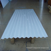 panels prices insulation for roofs made in China