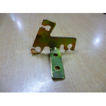 TVS Auto Cable Guide Bracket