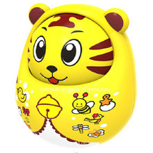 Best Selling Baby Spielzeug Tiger Tumbler
