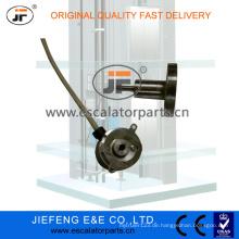 JFOTIS Aufzugs-Teile, Aufzug-Maschinen-Encoder, CHVF, GCA633A1