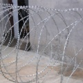razor barbed prison fence wire price in bangladesh