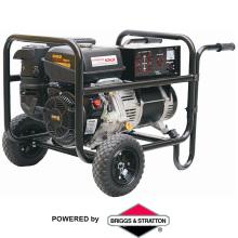 Generador movible fiable 6kw (BK8500)