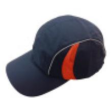 Poliéster Soft Sport Cap 1609