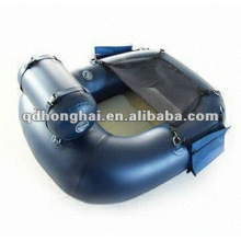 2013 Sales hot and Inflatable fishing boat