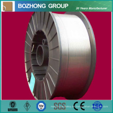 Aws A5.20 E71t-1 CO2 Barrel Schweißdraht Hersteller in China