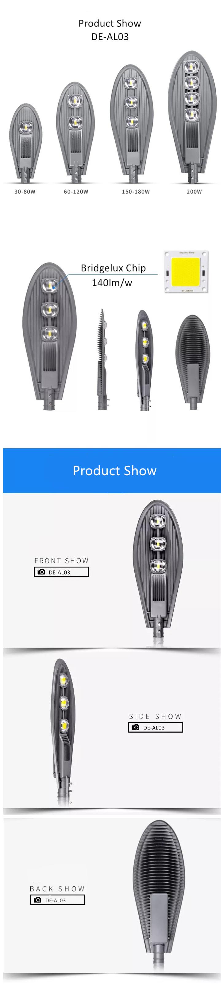 led showcase lights