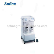 Medical Suction Apparatus,Suction Machine Price,Medical Suction Units