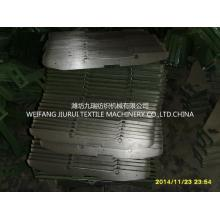 Textile Machinery  Mainly Parts Four