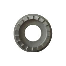 Customized Silica Sol lost wax casting Precision Casting steel parts
