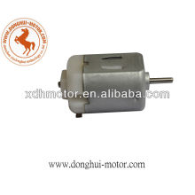 3v high speed motor for rc helicopter