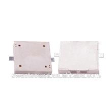 Гуандун завод небольшой электронный зуммер 16 мм 5v smd зуммер