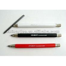 automatische Bleistift 5,6 mm ähnlich Koh-i-Noor.