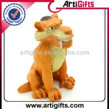 Promotional item zhongshan gifts hardware craft factory