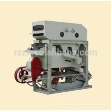 TQLQ63 Rice Processing Equipment Destoner