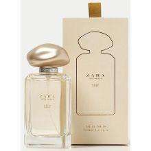 Luxus-Parfümverpackungen aus Pappe