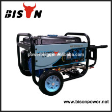 BISON(CHINA) honda generator 1.5kva 2.5kva 3.5kva