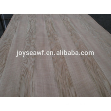 Cheap Swietenia mahagoni Plywood Manufacture