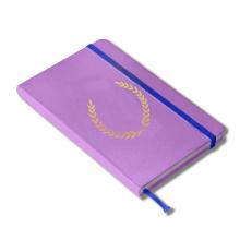 2021 hot sale ecofriendly notebook organizer diary notebook wholesale