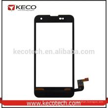 Venta al por mayor para Xiaomi 2 Mi2 2s pantalla táctil del digitizador de la pantalla
