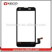 Wholesale For Xiaomi 2 Mi2 2s Touch Glass Digitizer Screen