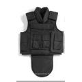 Hochleistungs-PE-Leichtgewicht bulletproof Weste Dc2-5