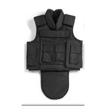 Легкий пуленепробиваемый жилет PE Dc2-5