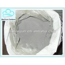 esponja de hierro en polvo para la industria siderúrgica