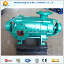 Hot Water Supply Multistage Pump Made in China