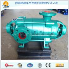 Многоступенчатый насос для горячей воды, произведенный в Китае