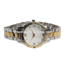 Nice classic business watch for men