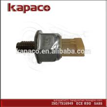 Low cost common rail high pressure sensor 45PP3-6