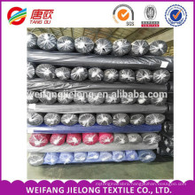 Best quality Cheapest cotton stretch twill fabric stock In stock for workwear twill cotton fabrics for wokwear