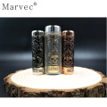 Engraving+mechanical+MOD+for+18650+21700+vape