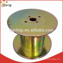 steel cable bobbin spools for sale