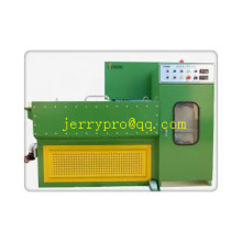 24WDS(0.1-0.6) horizontal copper wire drawing machine