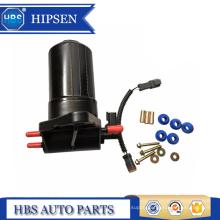 New Model JCB Backhoe Loader Spare Parts Fuel Lift Filter Pump Assembly OEM 4132A016M1