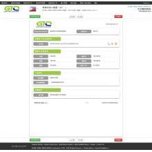 Datos de importación de Filipinas para elevadores de pasajeros